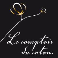Le comptoir du coton